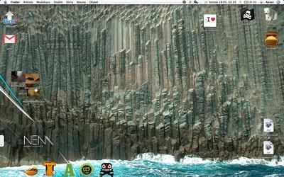 desktop05-2006.jpg