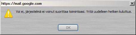 gmail_alert_voi_ei.jpg
